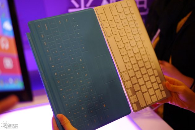 microsoft-surface-touchcover-hands-on-1