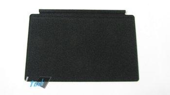 microsoft-surface-test-15-imp