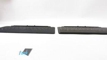 microsoft-surface-test-19-imp