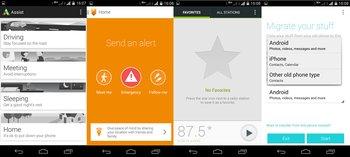 Moto-G-2-Apps