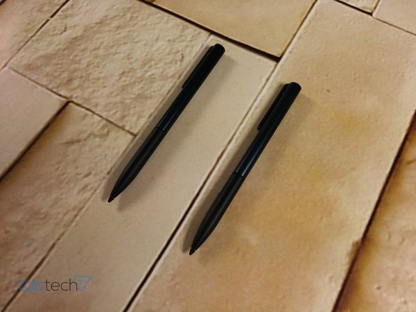 Neuer-Dell-Active-Stylus-REV-A01_vergleich