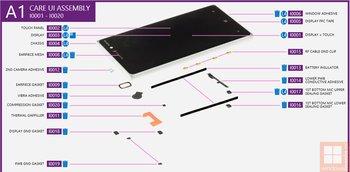 Nokia-Lumia-830-Teardown-WM-02