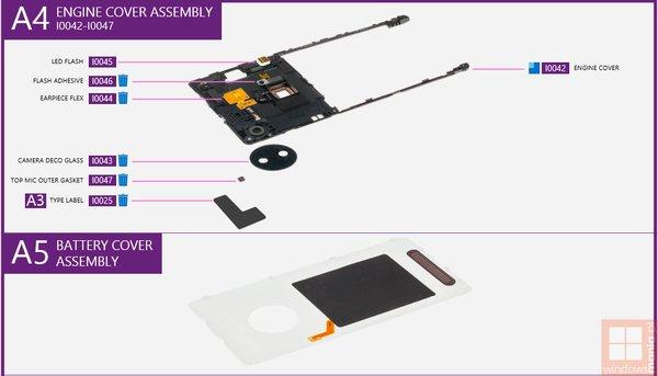Nokia-Lumia-830-Teardown-WM-05