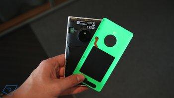 Nokia-Lumia-830_03