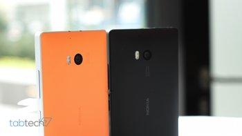 Nokia-Lumia-930_01