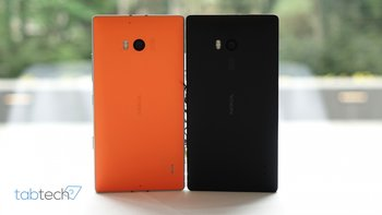 Nokia-Lumia-930_02