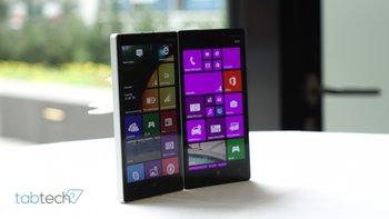 Nokia-Lumia-930_05