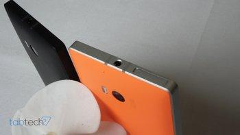 Nokia-Lumia-930_08