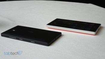 Nokia-Lumia-930_09