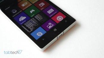 Nokia-Lumia-930_11