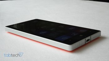 Nokia-Lumia-930_12