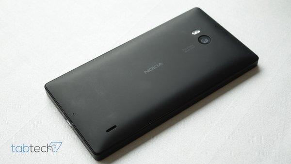Nokia-Lumia-930_13