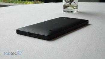 Nokia-Lumia-930_14