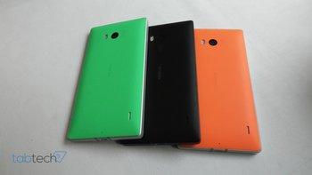 Nokia-Lumia-930_15