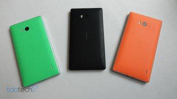 Nokia-Lumia-930_16