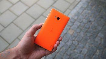 Lumia-930-Back