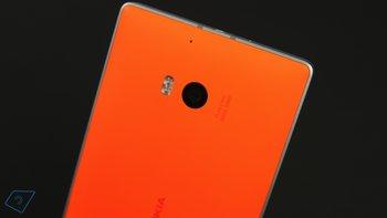Lumia-930-Kamera-2