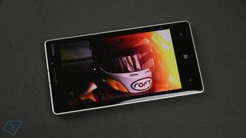 Lumia-930-Performance
