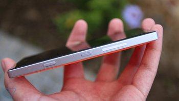 Lumia-930-Seite-2