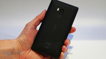 Nokia-Lumia-Icon-Back