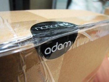 Adam-Unboxing-Notion Ink-5