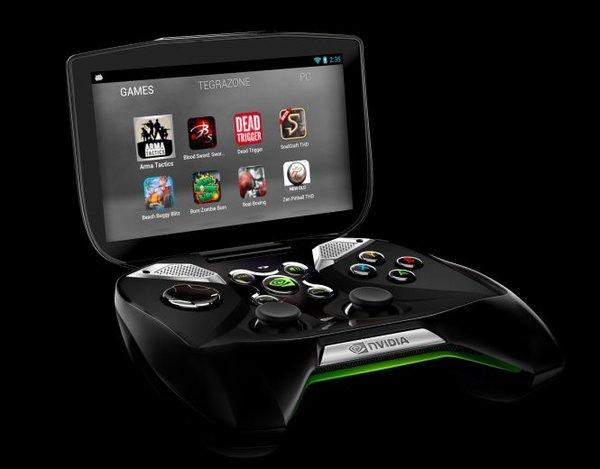 Nvidia-Project-Shield1