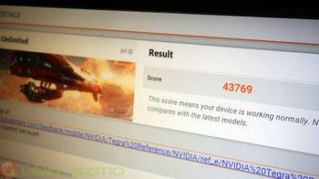 nvidia-tegra-x1-benchmarks-05