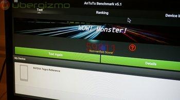 nvidia-tegra-x1-benchmarks-06