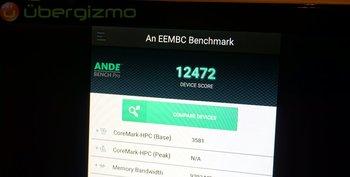 nvidia-tegra-x1-benchmarks-07
