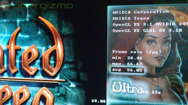 nvidia-tegra-x1-benchmarks-08