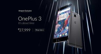 OnePlus-3-Leak_011