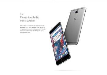 OnePlus-3-Leak_03