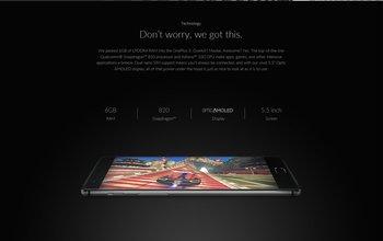 OnePlus-3-Leak_06
