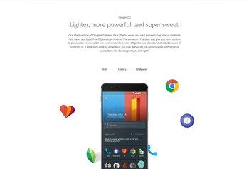 OnePlus-3-Leak_07