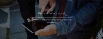OnePlus-3-Leak_08