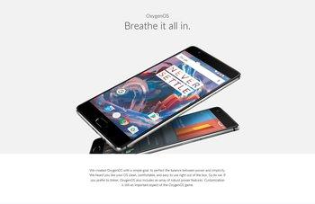 OnePlus-3-Leak_10
