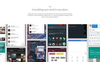 OnePlus-3-Leak_14