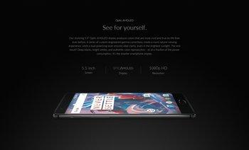 OnePlus-3-Leak_19
