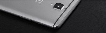 OnePlus-3-Leak_22