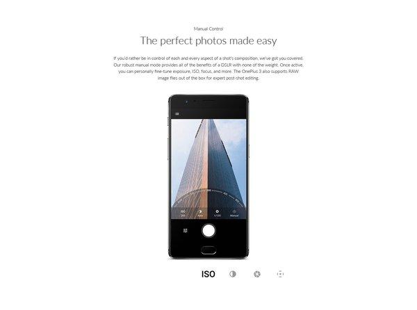 OnePlus-3-Leak_25