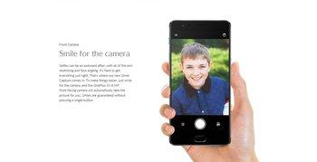 OnePlus-3-Leak_27