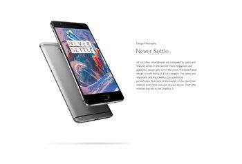 OnePlus-3-Leak_35