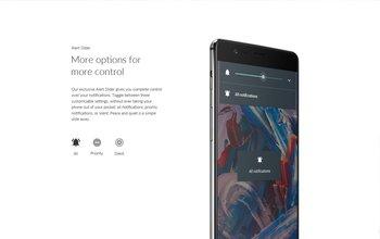 OnePlus-3-Leak_38