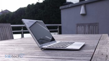 Acer-Aspire-Switch-10-Test-16