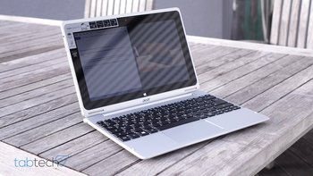 Acer-Aspire-Switch-10-Test-17