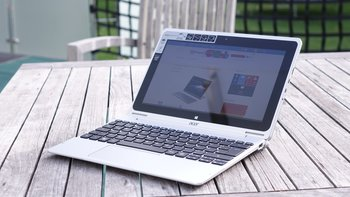 Acer-Aspire-Switch-10-Test-18