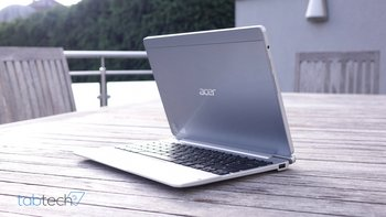 Acer-Aspire-Switch-10-Test-21