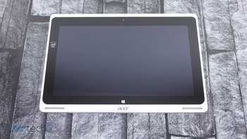 Acer-Aspire-Switch-10-Test-28