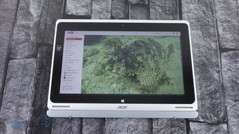 Acer-Aspire-Switch-10-Test-36