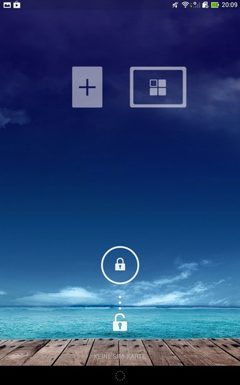 Fonepad-7-Lockscreen-Widgets